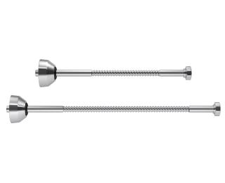 Ligação flexível 40cm