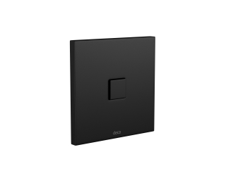 Kit conversor hydra max para Deca slim