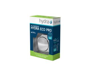 Kit conversor hydra max para eco pro
