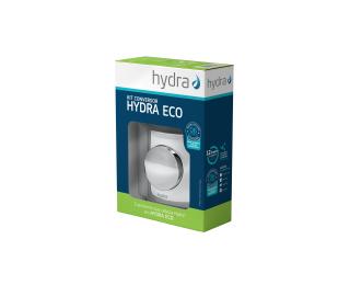 Kit conversor hydra max para hydra eco