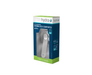 Kit conversor hydra max para hydra conforto