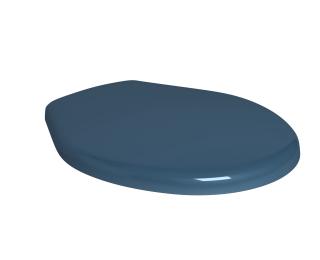 Assento plástico